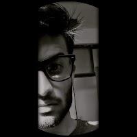 Naser_Hessami80's profile