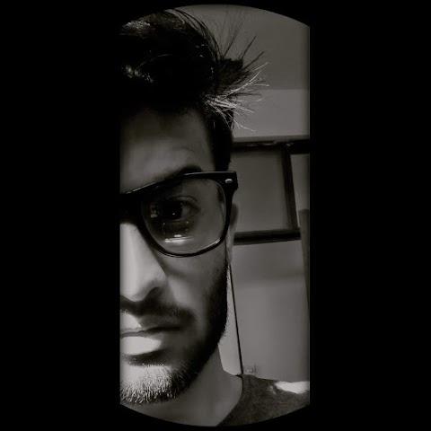 Naser_Hessami80 profile picture