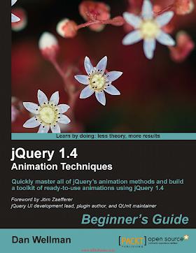 jQuery 1.4 Animation Techniques.pdf