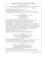 resume lois de composition interne , groupe ,anneaux.jpg