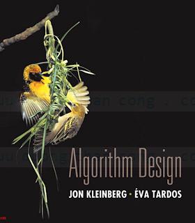 0321295358 {EB1C4F61} Algorithm Design [Kleinberg _ Tardos 2005-03-26].pdf