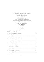 Epreuves2004-2005.pdf