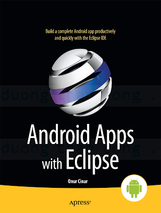 1430244348 {AA36A457} Android Apps with Eclipse [Cinar 2012-06-19].pdf
