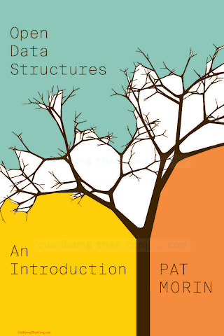 1927356385 {673D54FD} Open Data Structures_ An Introduction [Morin 2013-09-19].pdf