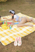 AISS Holiday Picnic Gold Membership Plan [77P] @PhimVu Category Sexy: AISS