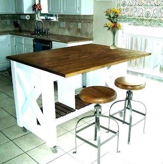 Outdoor Portable Kitchen Island S S Ideas S