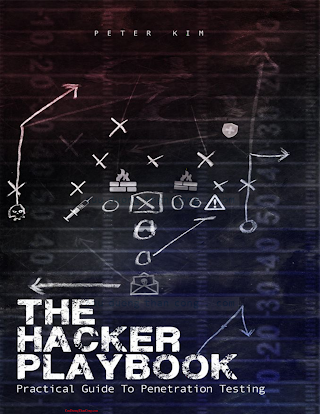 The-Hacker-Playbook-Practical-Guide-To-Penetration-Testing-2014.pdf