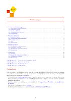 Cours Arithmétique.pdf