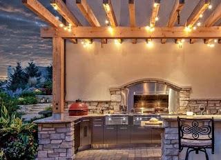 Outdoor Kitchen Distributors Luxury Stainless Steel S Cabinets Danver