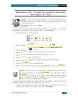 03 - Création d'Un Convertisseur de Monnaie - Manipulation WinDev.pdf