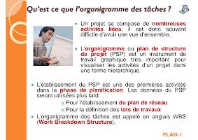 Généralités Sur La Planification D'un Projet.pdf