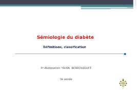 03-Diabète.ppt