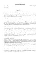 Interrogation (1) SI (Section A, 2013).pdf