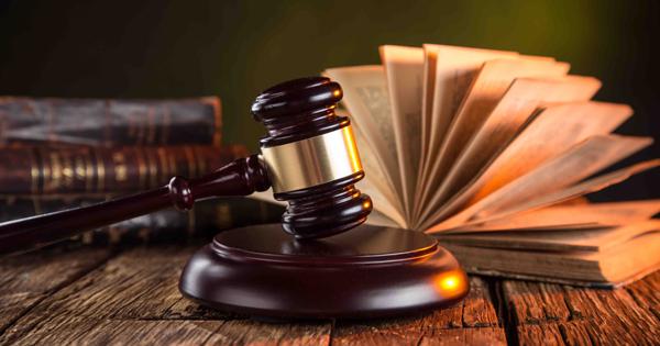 Giao kết hợp đồng điện tử trên ứng dụng LIAN - giá trị pháp lý và sự khác biệt với hợp đồng truyền thống