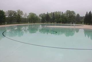 Kitchener Outdoor Pools S Kiwanis Pool to Reopen June 9 Postca