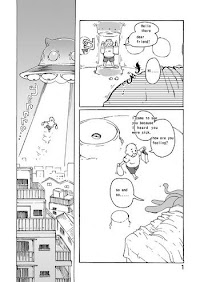 [Sasizume Soutarou] Chounai Kanojo