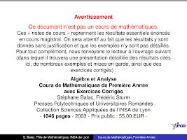 Introduction à la Théorie des Ensembles et à la Logique Mathématique.pdf