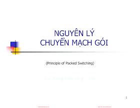 GT_kythuatchuyenmach_SE- CHAPTER3.pdf