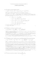 TD1_2011_Corr-2.pdf