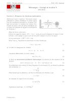 serie 5 +corrigé phy 3 polytech Lausanne.pdf