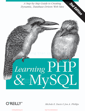 OReilly.Learning.PHP.and.MySQL.2nd.Edition.Aug.2007.pdf