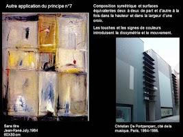 PRINCIPE7.jpg