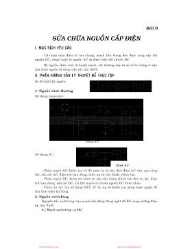 Sach Sua Chua_bai 6_sc.pdf