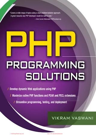 McGraw.Hill.PHP.Programming.Solutions.Jun.2007.007148745X.pdf
