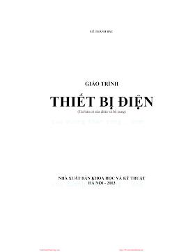 TRANG BI DIEN_Thiet bi dien.pdf
