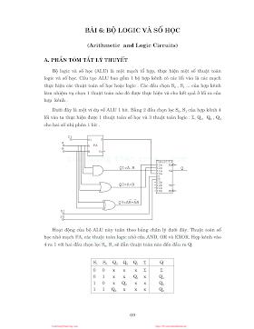 GT_thuctap kts_B6.Bologicvasohoc.pdf