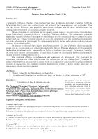 Examen BDD (Juin 2011).pdf