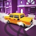 DRIVE AND PARK APK FREE APP DOWNLOAD