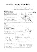 Opt-Exos_2009-2010.pdf