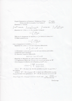 epst-1an-devoir2-analyse1.pdf