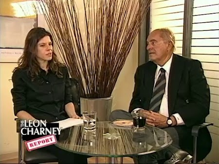 Vanessa Lapa (Original Airdate 7/13/2008)
