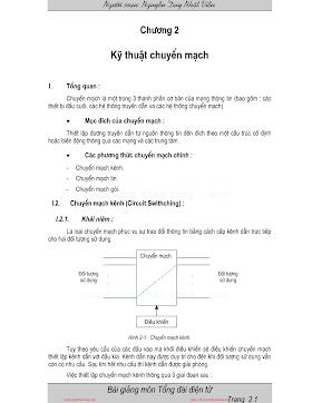 GT_tog daii_EX - CHUONG2.pdf