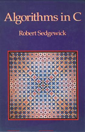 Algorithms in C - R.Sedgewick.pdf