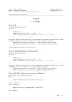 Série 03 - L'héritage.pdf