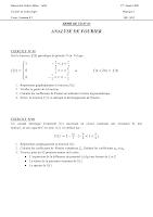 serie_I_Analyse_de_Fourier_2012_.pdf
