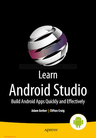 1430266015 {B215F3D1} Learn Android Studio_ Build Android Apps Quickly and Effectively [Gerber _ Craig 2015-05-11].pdf