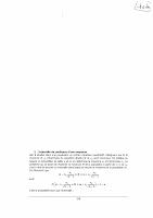 Intervalle de confiance d'une moyenne.pdf