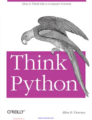 Think Python.pdf