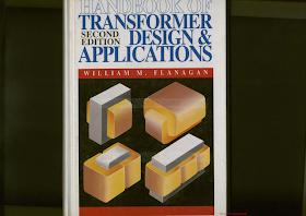 flaganan_-_handbook_of_transformer_design__applications.pdf