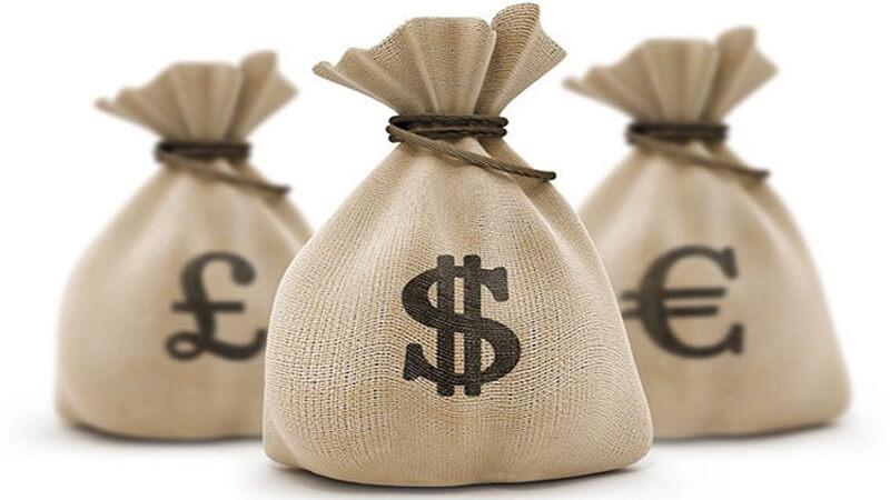 Giải pháp vay tiền cuối tháng dành cho các bạn sinh viên hiện nay