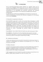 Serie de td sur Les ribosomes.pdf