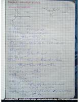 Cours Complet mecanique rationnelle 2 Epstt.PDF