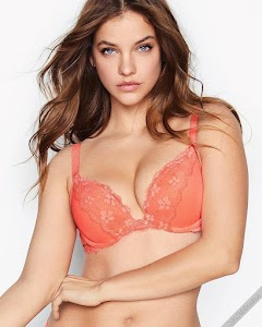 Barbara Palvin 46th Photo