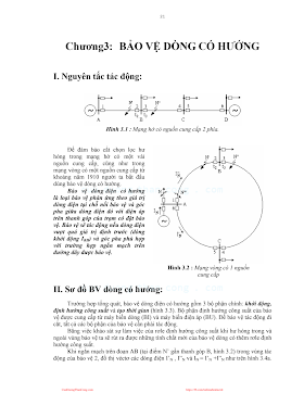 GT_Bao ve Role va tu dong hoa_Chuong3.pdf