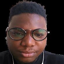 Micheal D - Firebase, React native developer