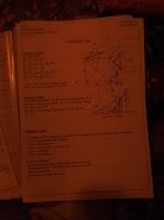 Controle n2 s1 de physique.jpg